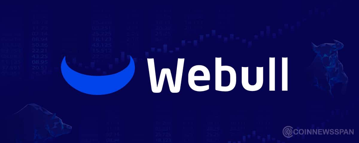 Webull Review - CoinNewsSpan