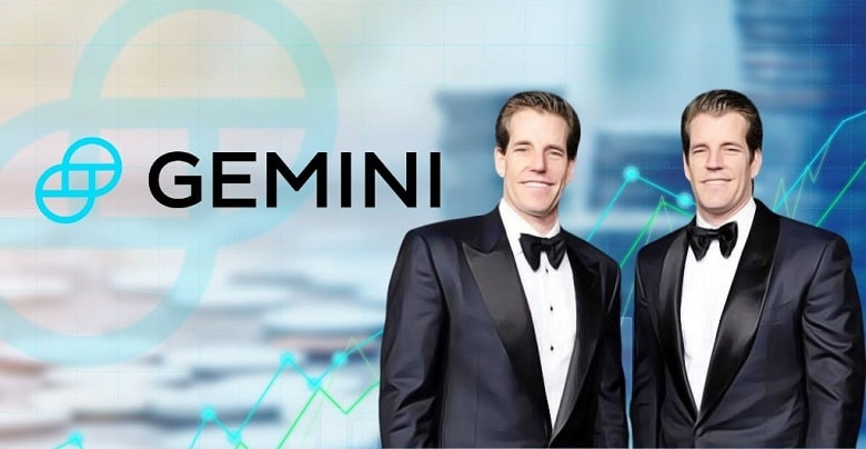 Winklevoss Brothers Acquire Patents to Strengthen Stablecoin Network