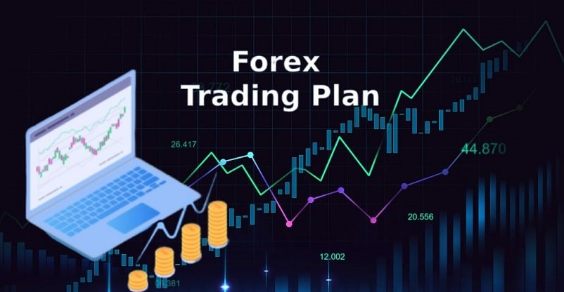 2020 singapore successfull forex company