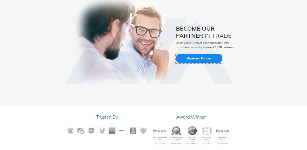 AvaTrade Reviews – Is AvaTrade safe?