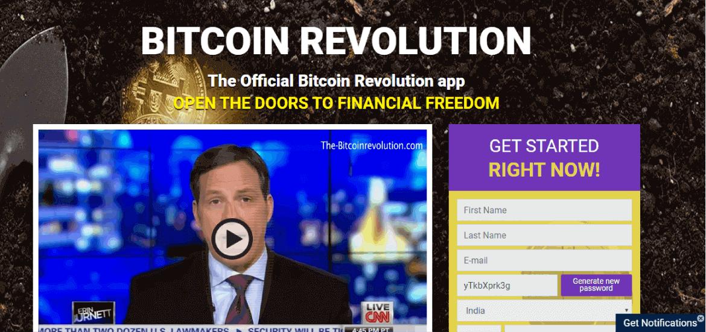 robotas bitcoin trader)