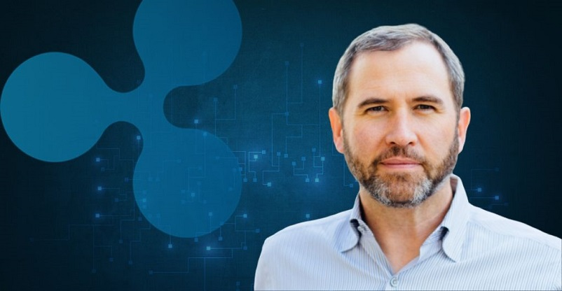 Brad Garlinghouse Takes Another Dig at Social Network