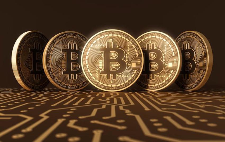 Bitcoin Gaming, a New Revolution