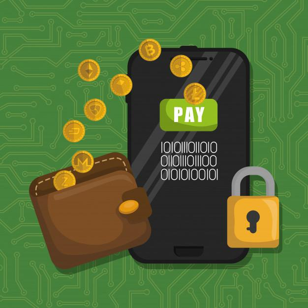 Are Mobile Bitcoin Wallets Safe?