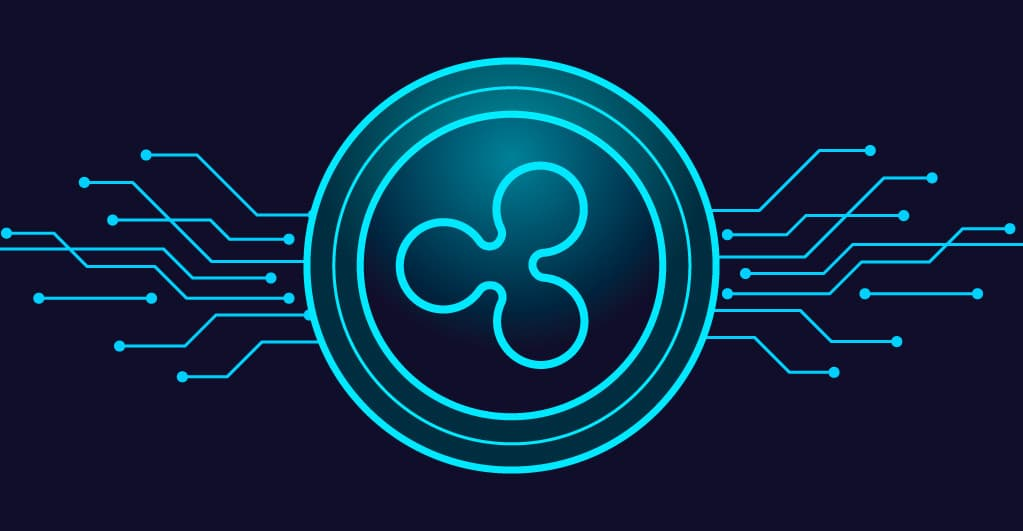 Ripple's Complements Central Bank Digital Currencies and Stablecoins
