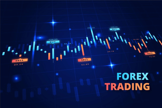 Forex Trading Overview
