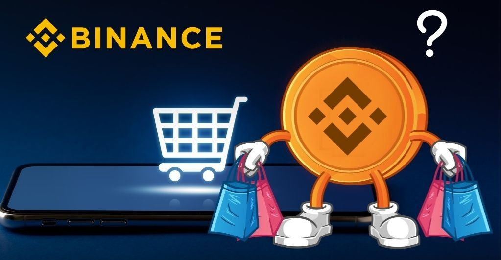 Is Binance Coin Worth Buying